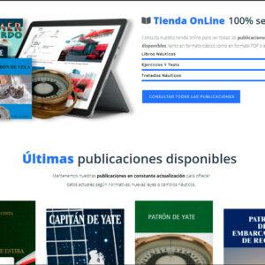 Estudiosnauticosta.com