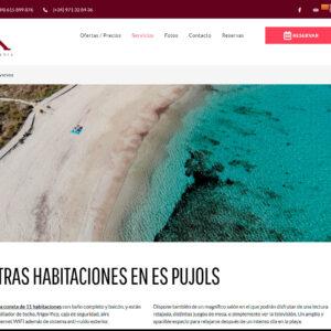 Miramar60.com