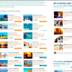 Visitformentera.com