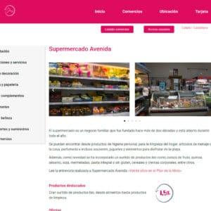 Compraacasa.com