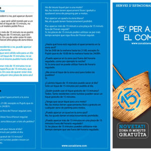 15minuts-folleto1