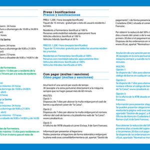 15minuts-folleto2